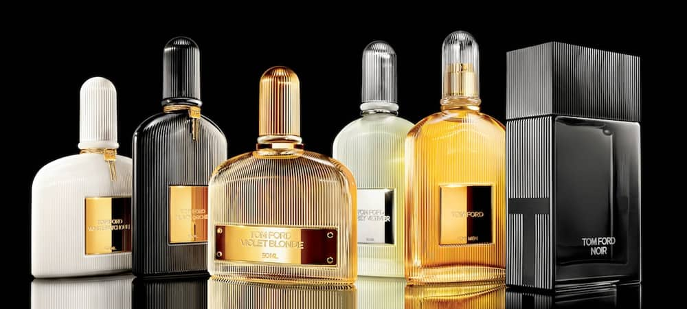 Tom Ford Colognes: How To Pick The Right One For You