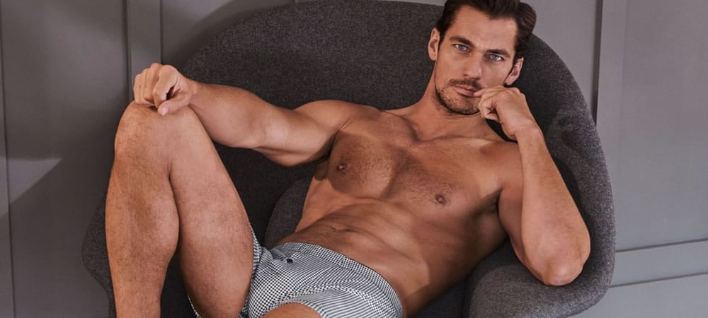 d0fe3ac22aa7 The Best Men's Underwear Guide You'll Ever Read | FashionBeans