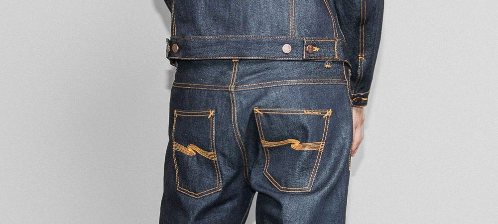 2e639e6c964 The Best Raw Denim Guide You ll Ever Read