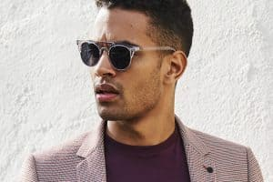 6 Cool Sunglasses Styles For Summer 2019