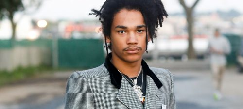 Luka Sabbat's 15 Best Outfits (And How To Get The Look)