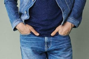 The New Rules Of Double Denim