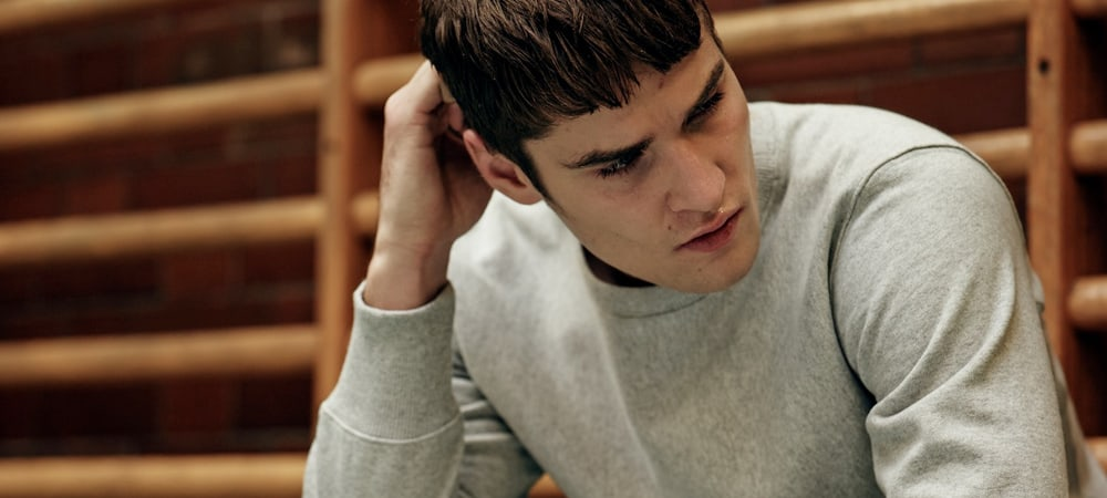 The Best Men's Sweatshirt Guide You'll Ever Read
