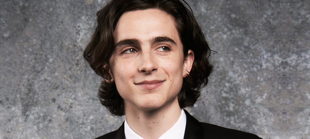 11 Guys With Long Hair Who Actually Look Good Fashionbeans