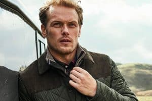 The Best Quilted Jackets You Can Buy In 2018