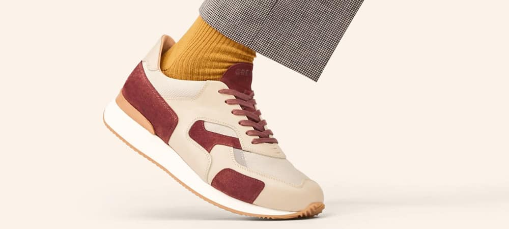 cf216e47088 The Best Sneaker Brands You've Never Heard Of | FashionBeans