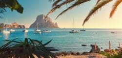 Why Ibiza Is The Summer Escape To Book Right Now