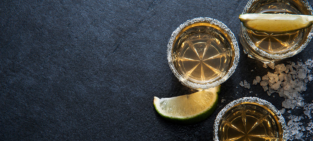 The Best Tequila Guide That'll Turn You Into A Mezcal Master