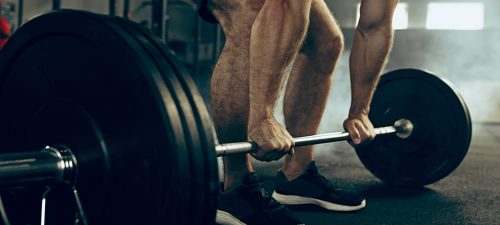 How To Get Stronger: What The Experts Say