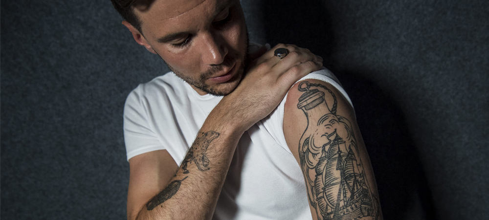 Arm Tattoo Ideas To Match Every Man's Style