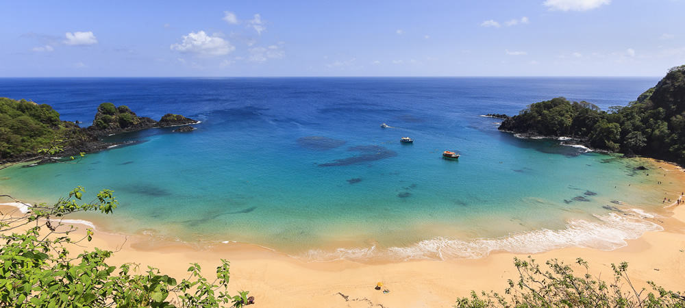 The Best Beaches You've Never Heard Of