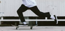 The Best Skatewear Brands In The World