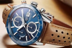 Types Of Watches: Which One Is Right For You?